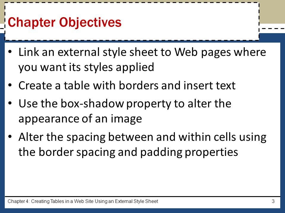 how to create chapter links pdf