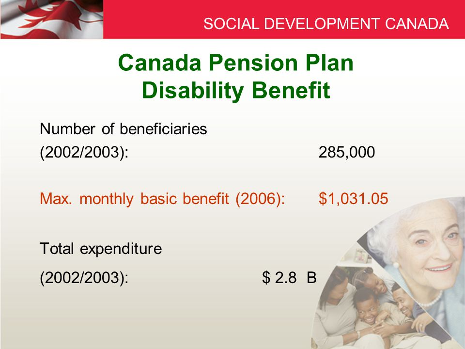 how to apply for quebec pension plan benefits