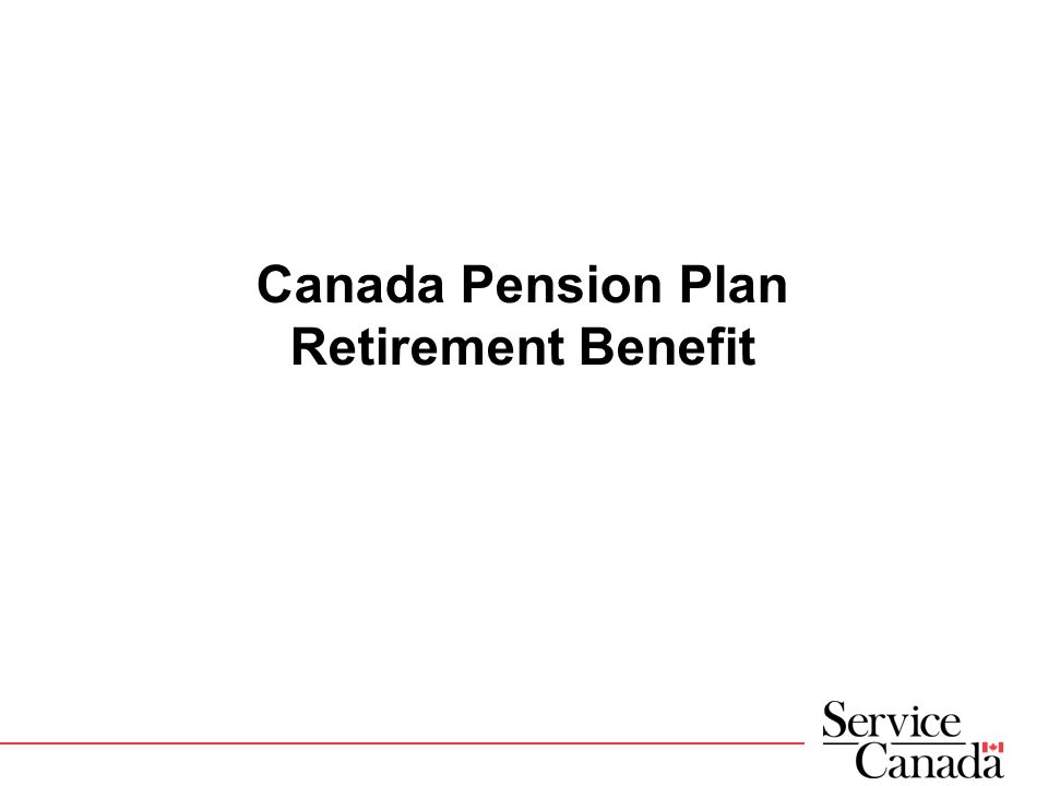 the post retirement benefit of pension plans Summary of post-retirement health care benefits  canada post corporation pension plan or the public service superannuation act (pssa) who can join this plan  eligible for post-retirement benefits even if they retired before having completed 15 years of continuous service.