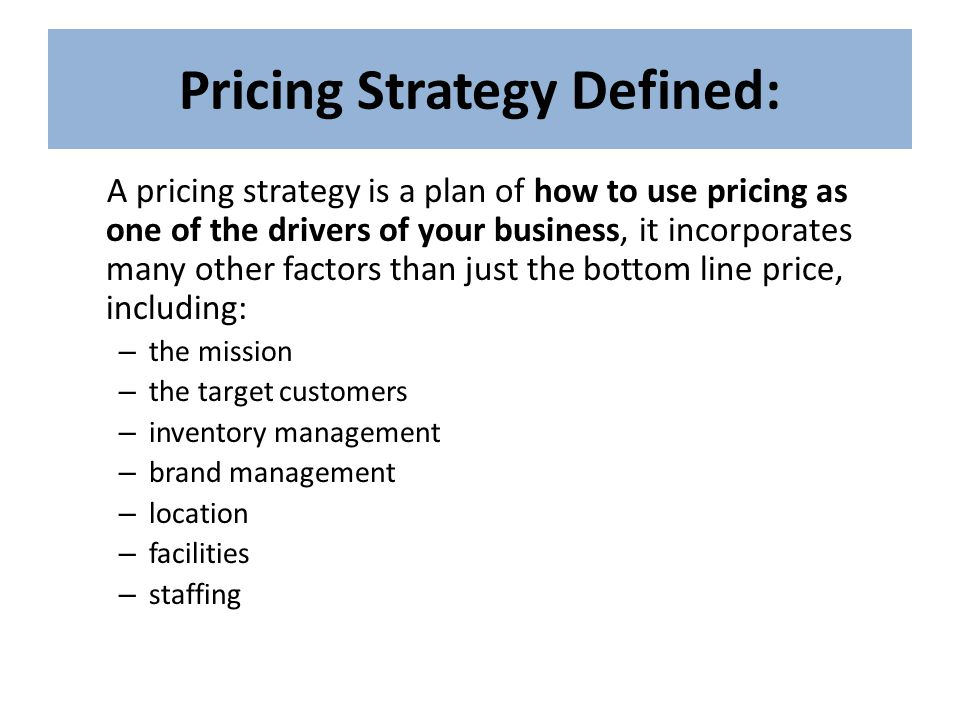 pricing strategy of sony corporation Sony promotional strategies company's pricing strategy sony tv's pricing strategy follows market-skimming, product line pricing and product bundle pricing the price range of sony tvs starts from $400 to more than $20,000 sony starts with high prices to sell its new tvs and then gradually lowers price.