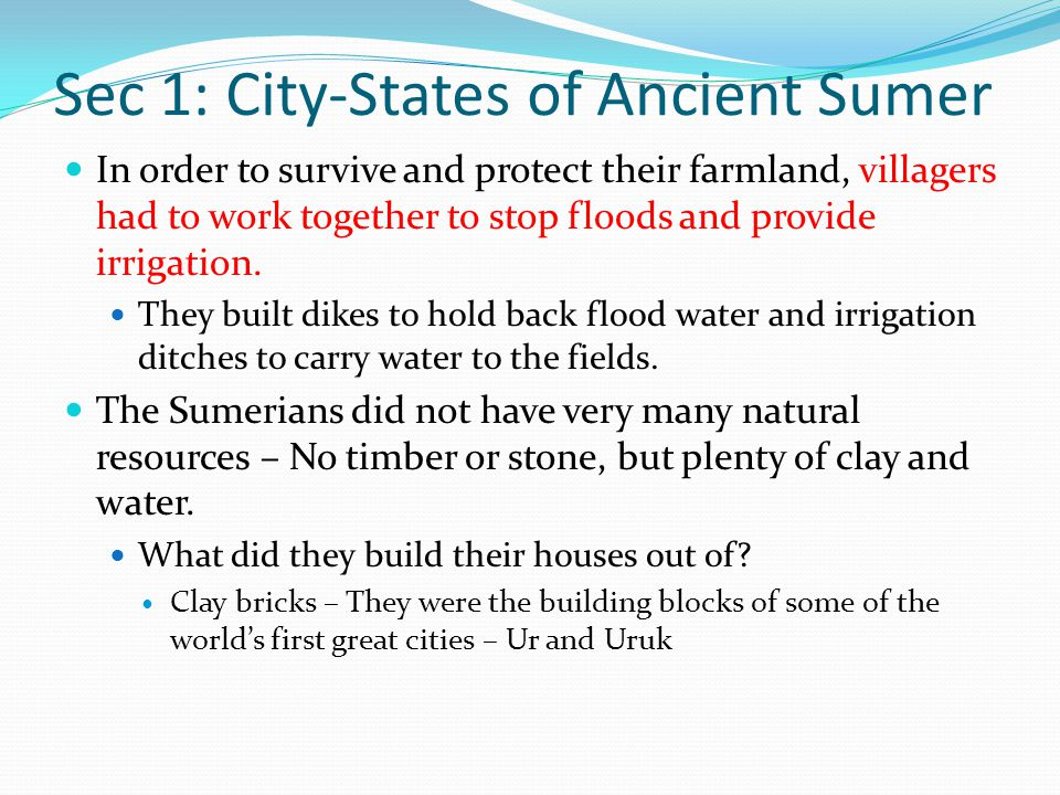 What Natural Resources Did Ancient India Have
