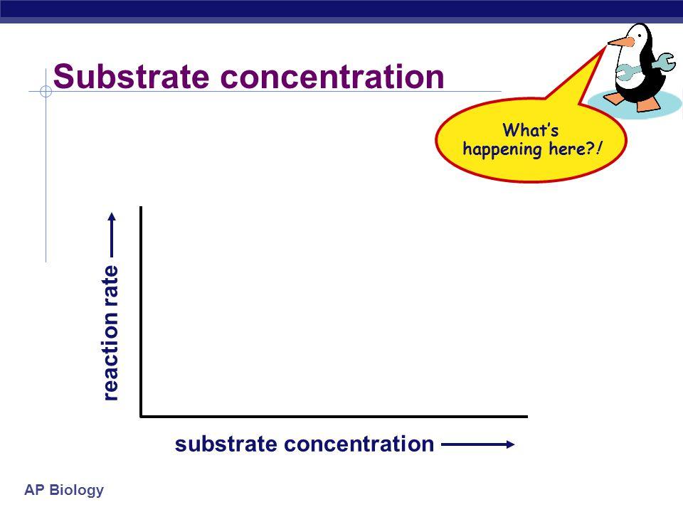 Cognitive enhancers nootropics part 2