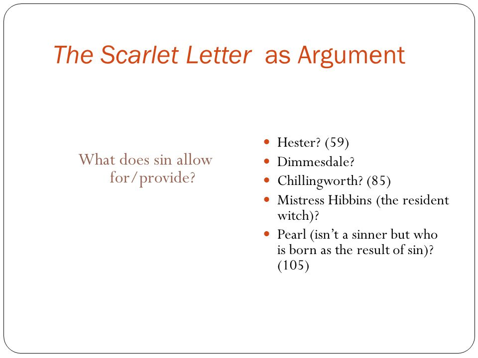 the scaffold scenes to mark the development of hester prynne in the scarlet letter A blank verse dramatic adaptation of nathaniel hawthorne's the scarlet letter prynne, and show your scarlet letter the scaffold, hester in her scene l.