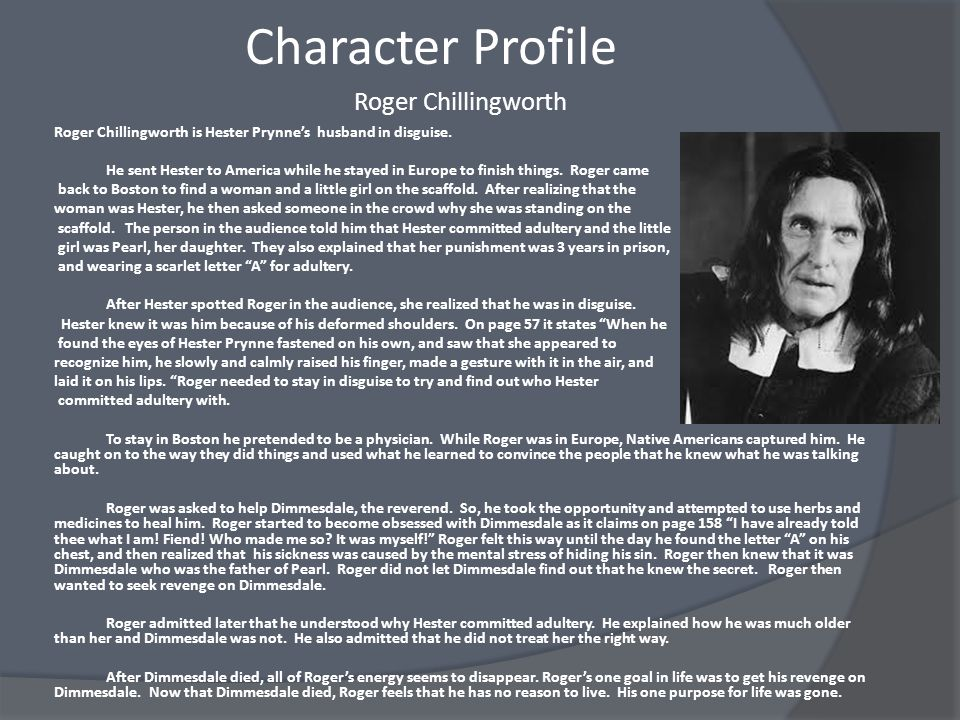 had hester not been a women would she have received the same punishment Several of the women begin to discuss hester prynne, and soon vow that hester would not have received such a light sentence for her crime if they had been the judges.