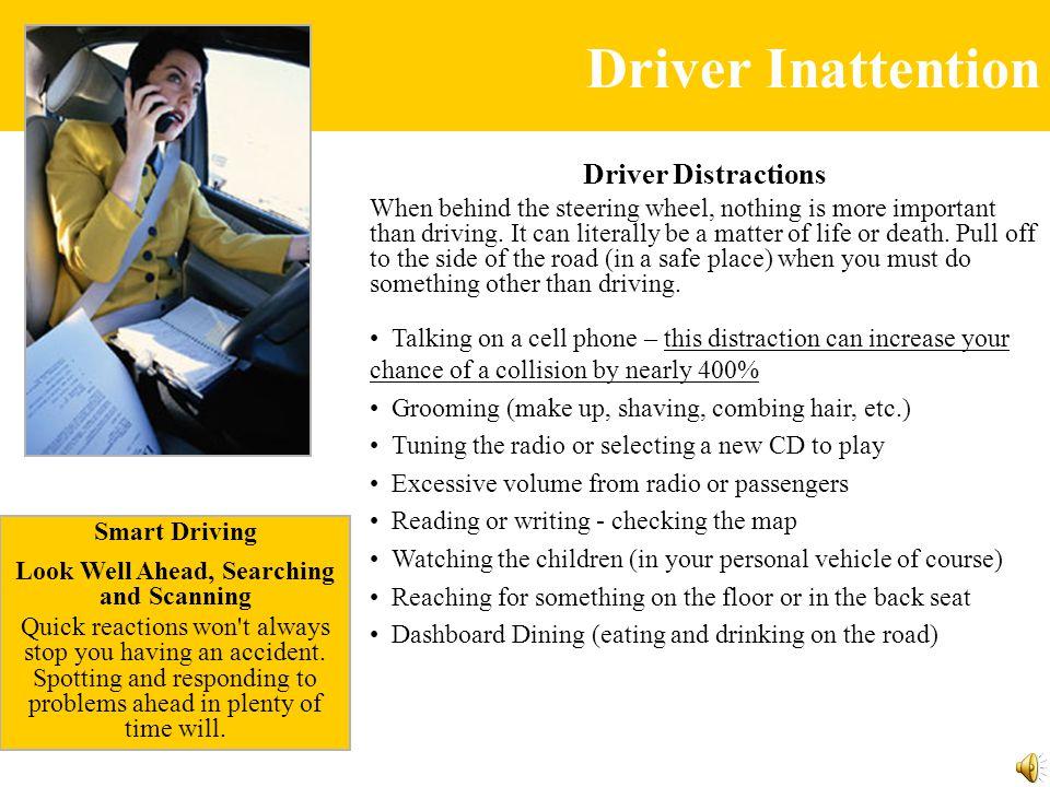 Teen safe driving program spot — pic 1
