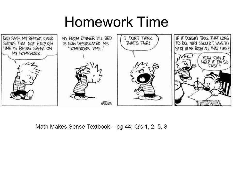 math makes sense 5 pdf