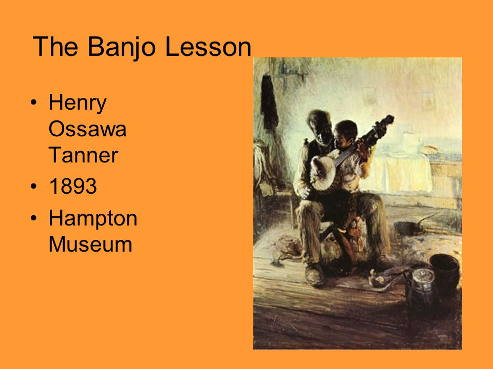 the banjo lesson Free banjo lessons - by bradley laird how to banjo in the clawhammer or frailing style then please check out my other free banjo lesson site.