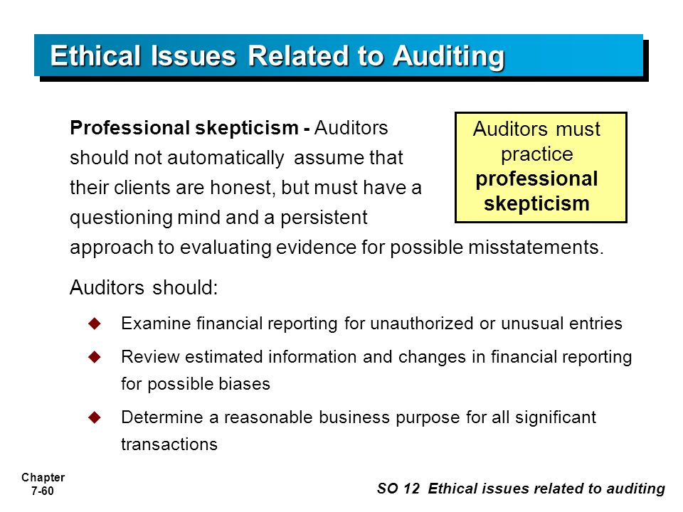 auditing report ethical issues 2014 asiainspection limited ai-qr-16-01a page 3 of 23 ethical audit report  content : a observation & questions.