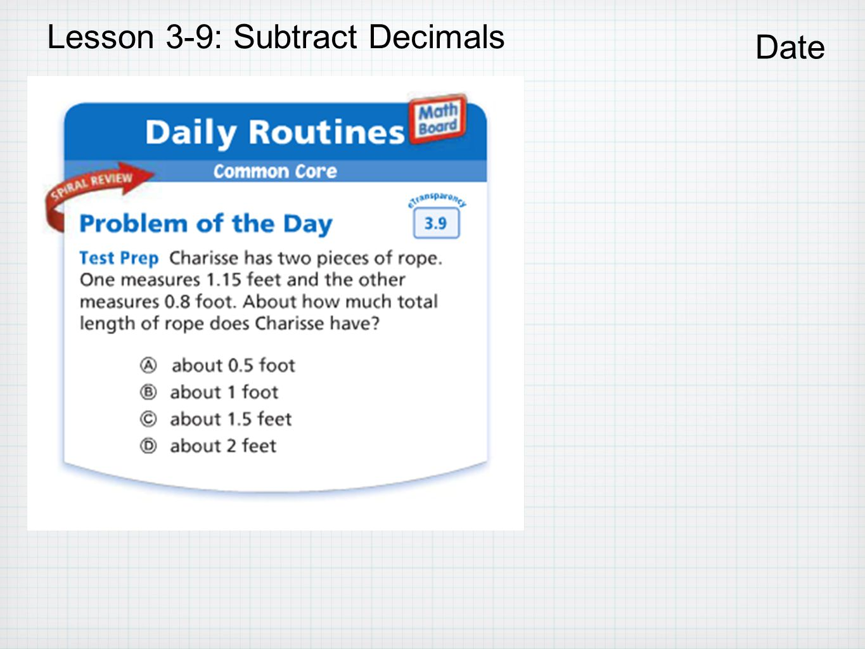 Date subtraction online in Brisbane