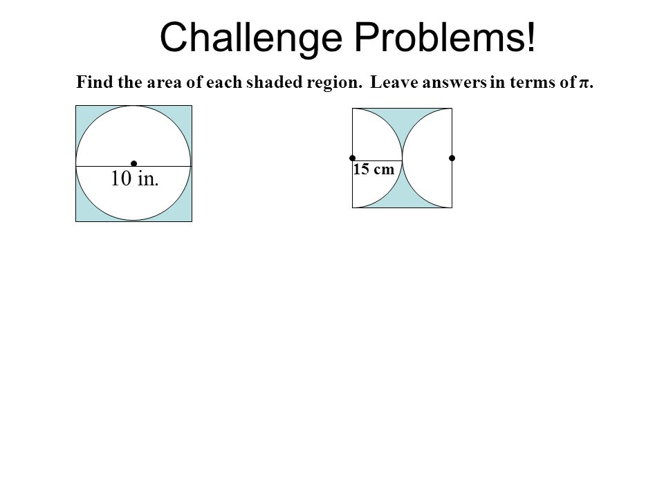 Worksheet 112 Quiz Start 114 notes 114 Day Day 2 ppt video – Find the Area of the Shaded Region Worksheet