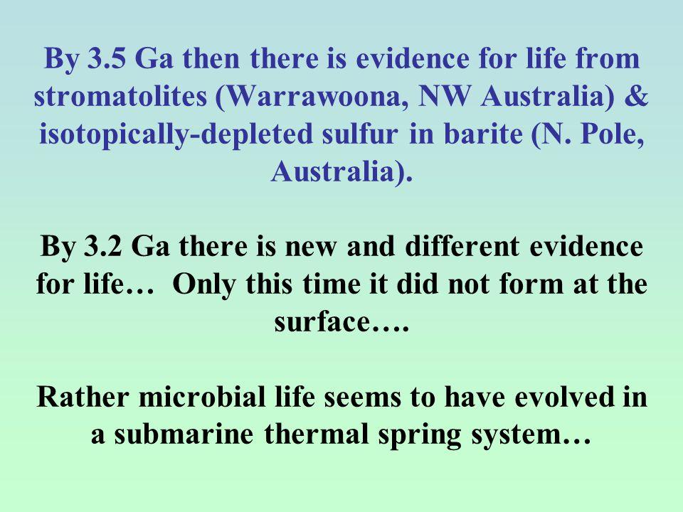 Date for life in Australia