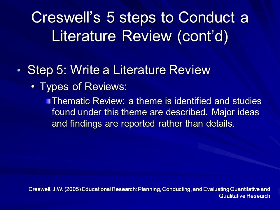How to Write a Book Review How To