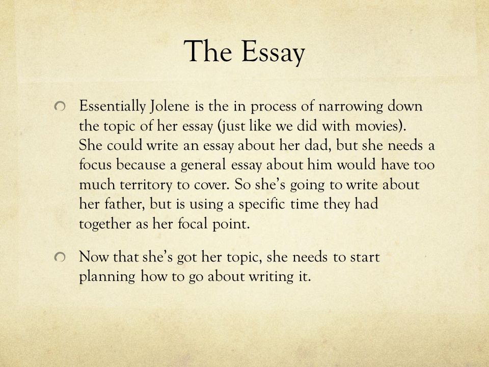 what to write in an about me essay Greetings at our website here, you can order a 100% unique essay of the highest quality and get it done in only 3 hours we've made the.