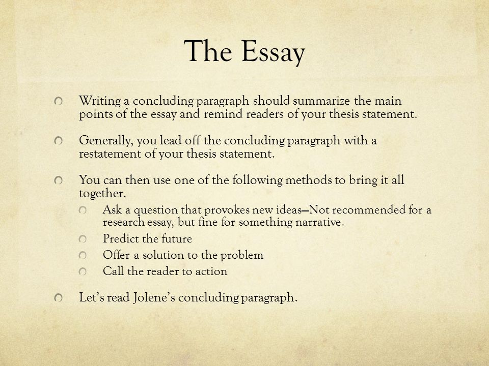 the main point of the essay is the Ralph waldo emerson's essay nature begins with a what are the main points in essay nature by ralph waldo main points in nature by ralph waldo emerson.