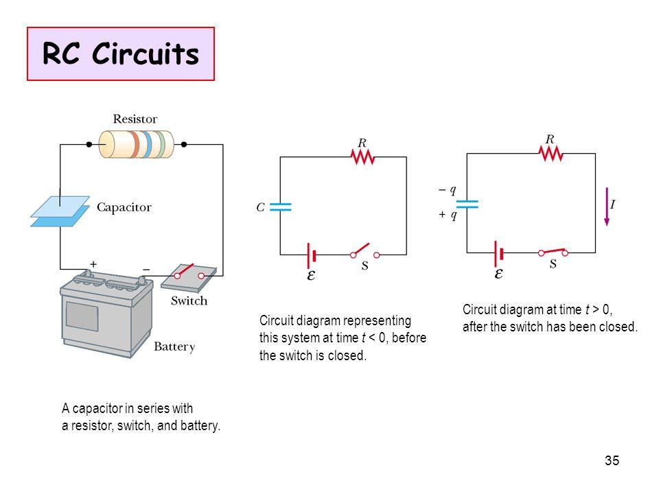 Ongaro Horn Wiring Diagram : Ongaro wiper motor wiring diagram front bumper assembly
