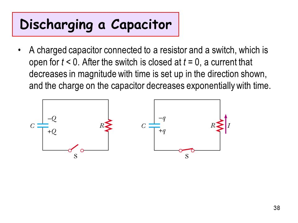 physics a2 coursework capacitors If you started your course in september 2015 or later,  521 capacitors a 521 capacitors b  ocr physics a a2 january 2011 ms - unit 5 ocr physics a-level .
