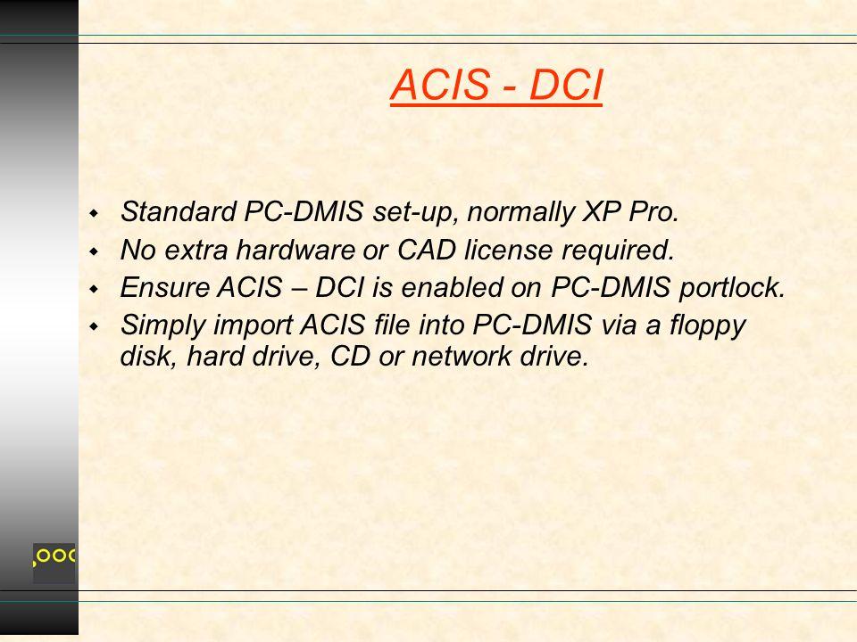 pc dmis offline crack