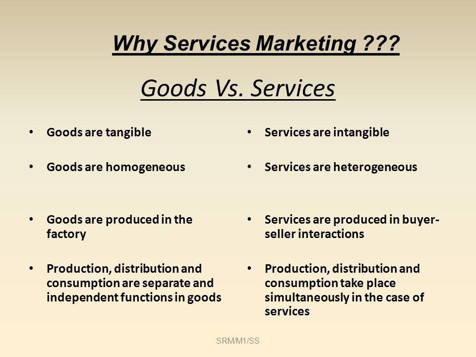marketing for services simultaneous production and consumption 7ps of services marketing  for services which involves the simultaneous production and consumption of services,  customer services_7ps of servicesdoc.