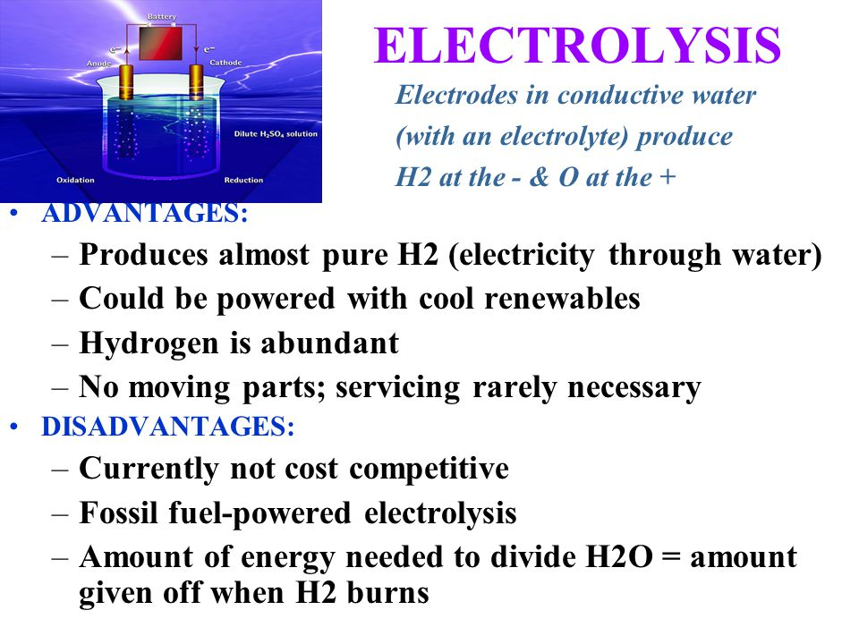 Hydrogen Internal Combustion Engines Hices Ppt Download