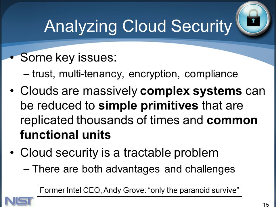 cloud computing security issues and challenges pdf