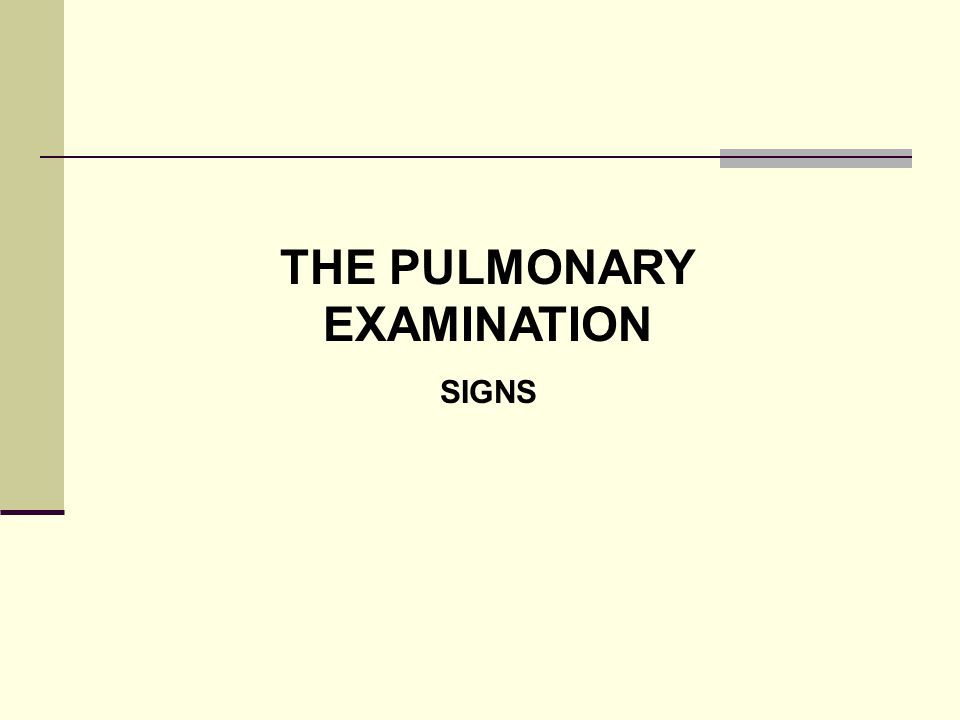 the chest examination Looking for online definition of chest examination in the medical dictionary chest examination explanation free what is chest examination meaning of chest.