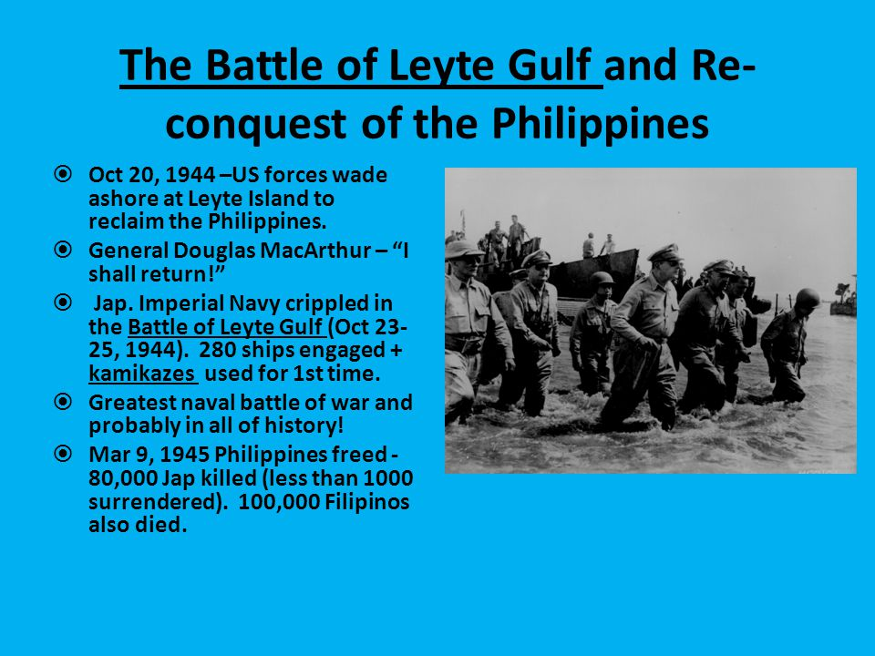 battle of the philippine essay Bryan deserted his regiment to run for office whereas roosevelt left his office to rush into battle papers relating to the philippine-american war.