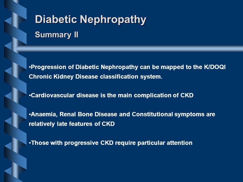 Symptoms of Anaemia in Diabetics Symptoms of Anaemia in Diabetics new images