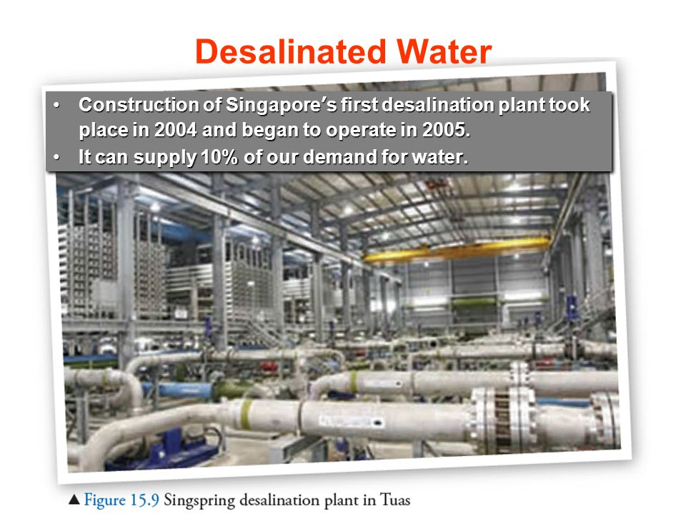 Water Reasons For Water Constraint Ppt Video Online Download