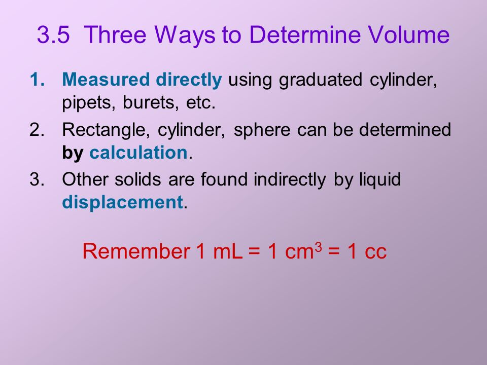 chapter 3 chm 130 gcc chemistry ppt video online download. Black Bedroom Furniture Sets. Home Design Ideas