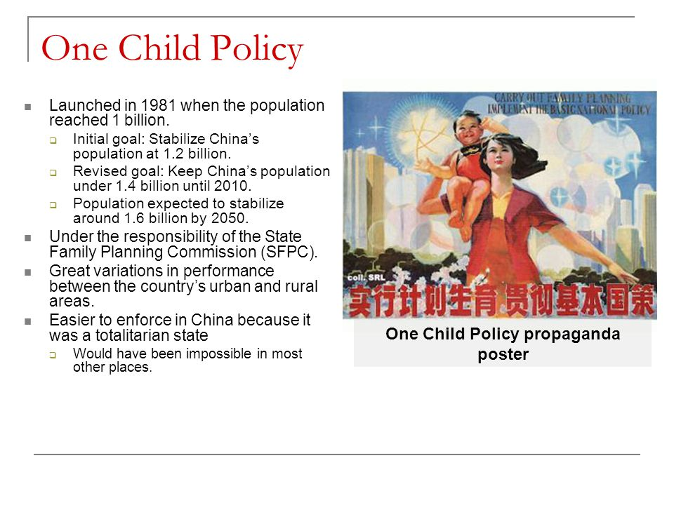 an analysis of the child adoption and the child policy in the country of china 400m births prevented: what china's one-child policy did to its population   1980s, the country had already begun to enforce its controversial one-child policy   to resort to abortions or being forced to have their children adopted  the  guardian is editorially independent, meaning we set our own agenda.