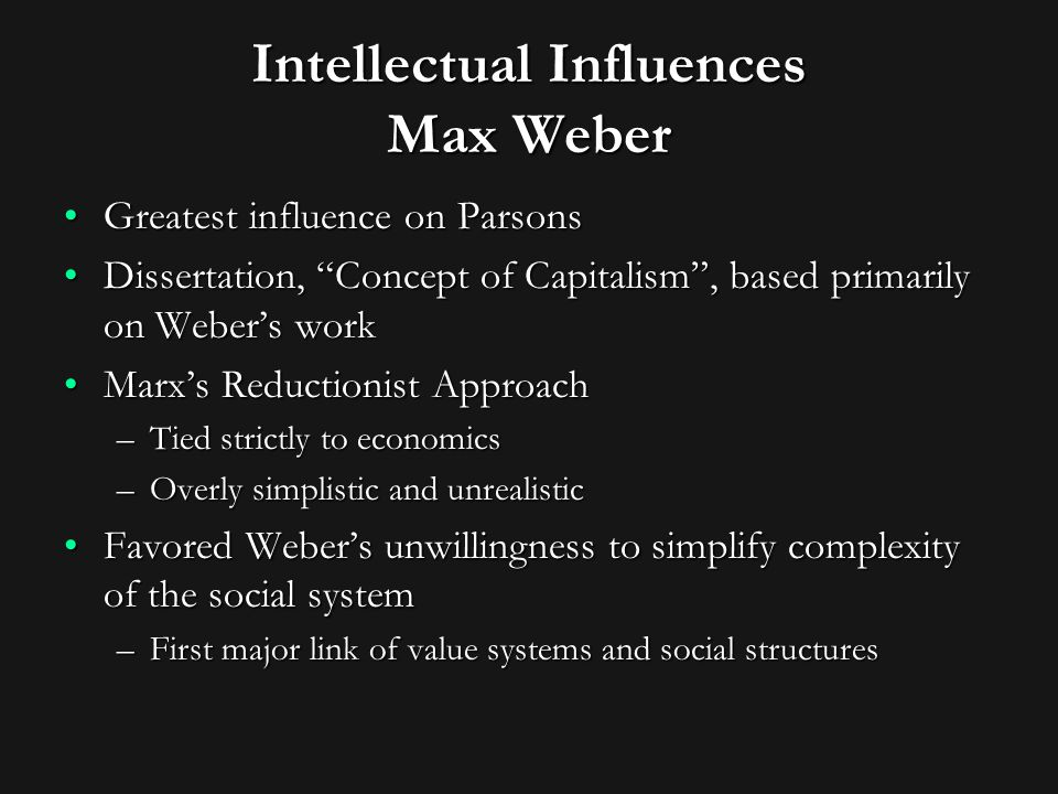 max webers concepts of social behaviour 第40巻第4号 ritsumeikan social sciences review 2005年3月 91 advanced modern versions of max weber's action concepts christian etzrodt.