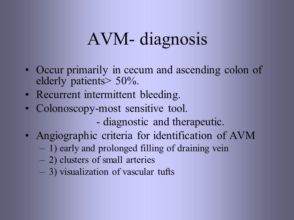 gastrointestinal bleeding ppt video online download