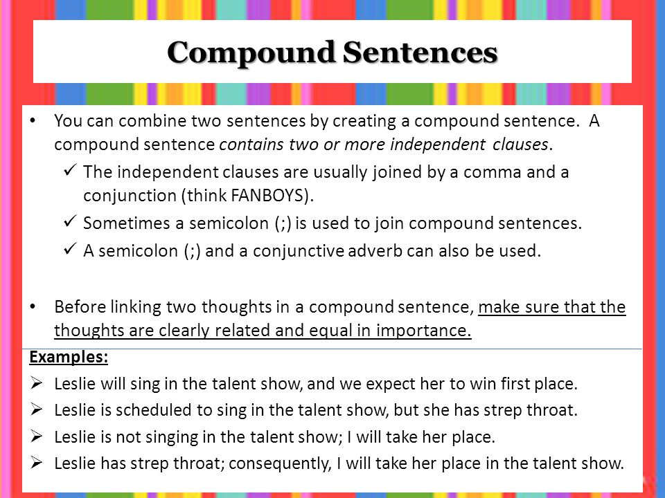 how to use take place in a sentence