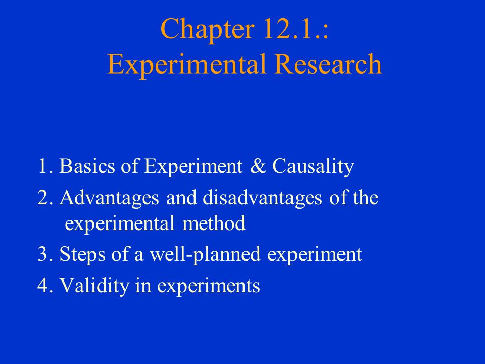 causality and response variable changes Impulse response functions and causality test of fi nancial stress and stock market risk premiums  explanatory variable is the monthly changes in financial stress.