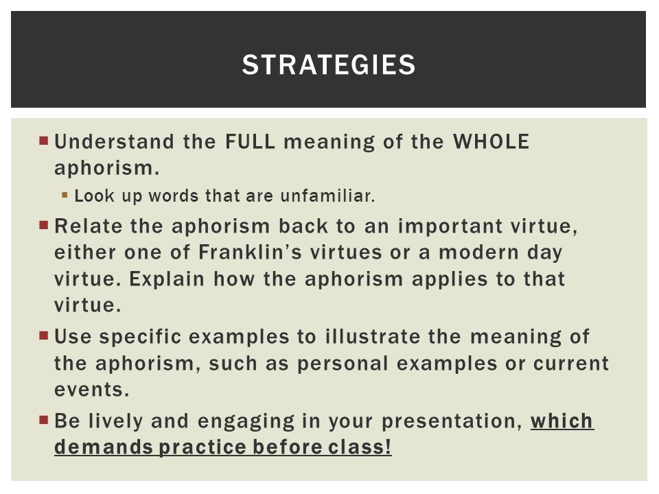 Modern Classroom Model ~ Revolutionary literature ppt download