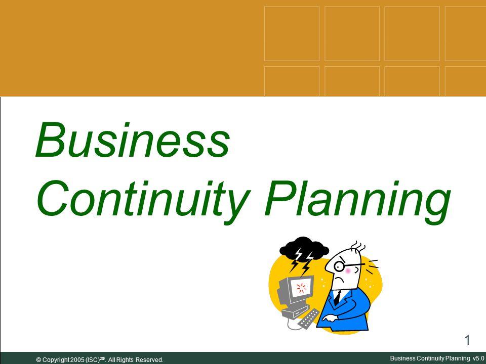 Curriculum vitae template school leaver image 1