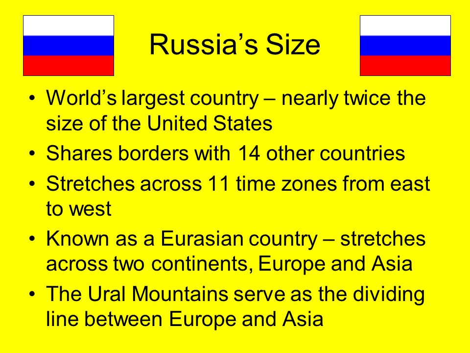 russia and the eurasian republics ppt video online download. Black Bedroom Furniture Sets. Home Design Ideas