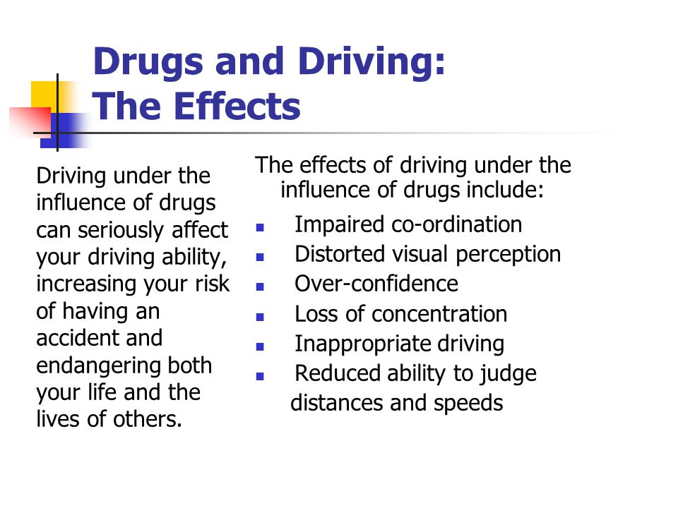 how drugs affect your life How drug abuse affects relationships when the effects of drugs are eliminated you can have that loving person back in your life again.