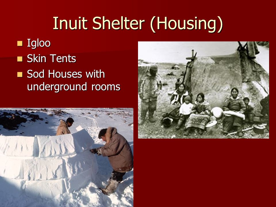 inuit kwakiutl pueblo lakota iroquois ppt video online
