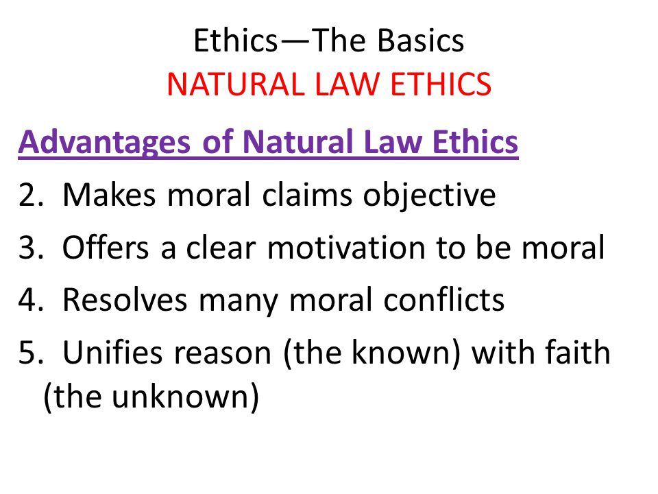 mia by law fundamental objectivity Mia bylaw - download as pdf file (pdf), text file (txt) or read online  a-1:  fundamental principles by-law a-2: integrity and objectivity   the fundamental principles herein form the main essence of these by-laws, and .