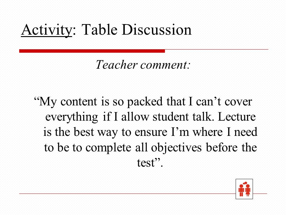 pros and cons of siop model Siop model strategies sheltered english instruction pros and cons components of sheltered instruction 13 sheltered instructional strategies.