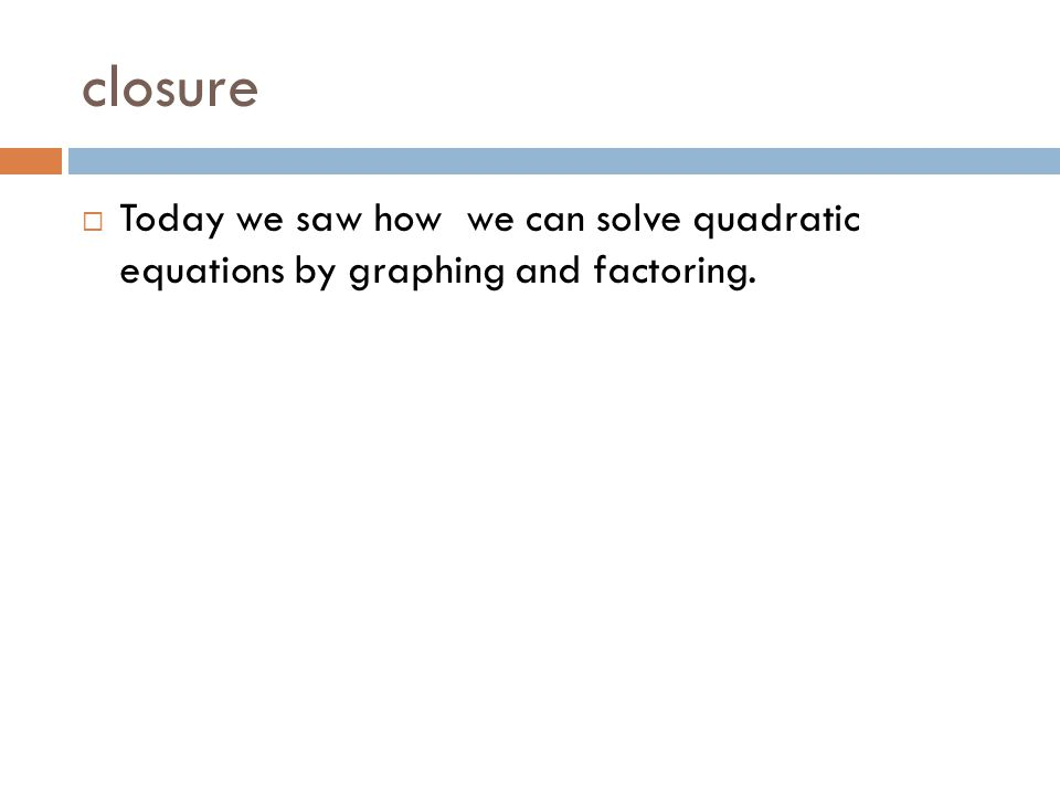 Solving Quadratic Equations By Graphing And Factoring Worksheet – Algebra 2 Factoring Worksheet