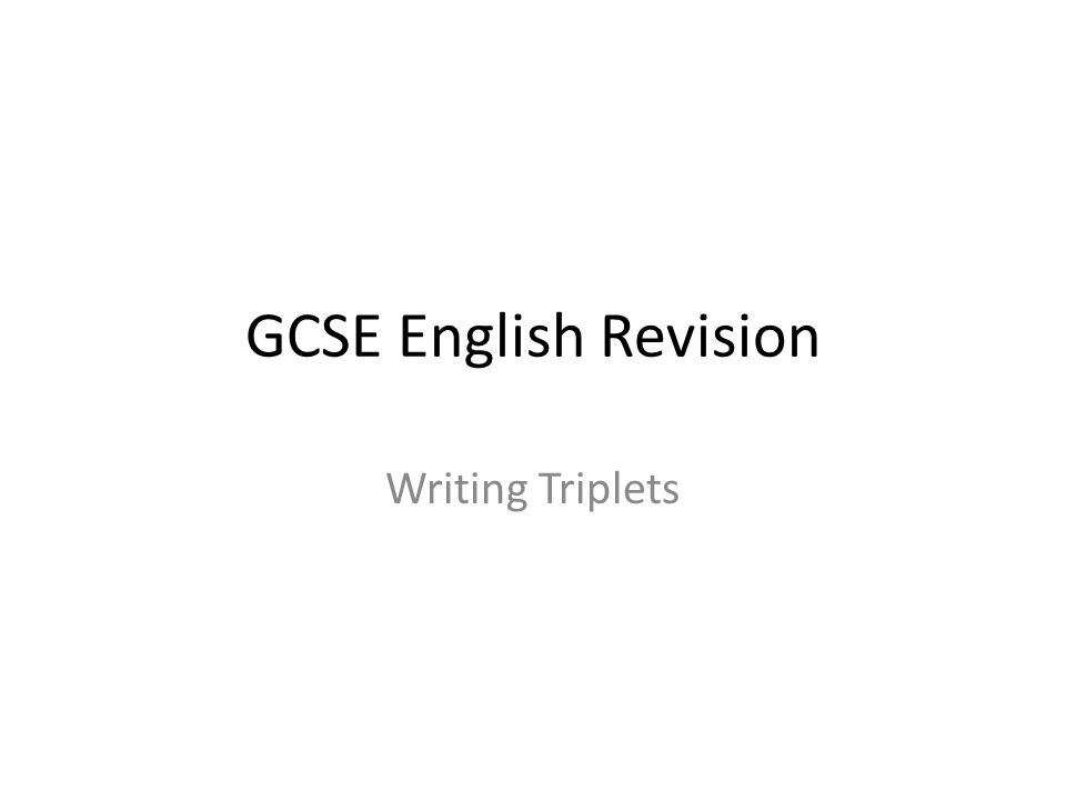 essay revisor essay revisor ielts essay help write essay for abstract i need essay revision help online help writing an essay high quality