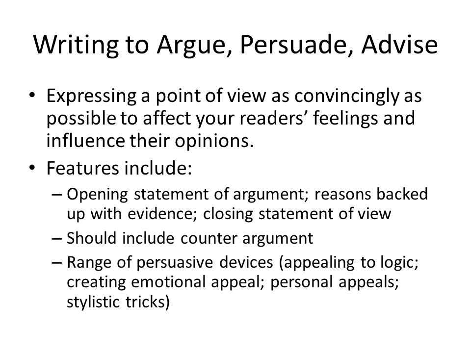 Gcse English Revision Writing Triplets Ppt Video Online