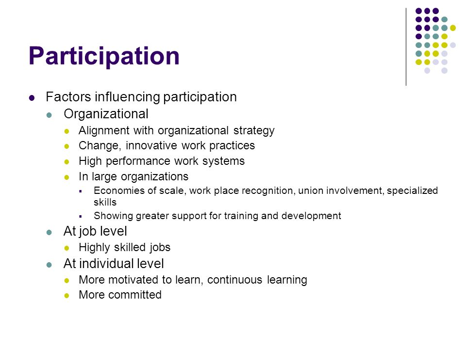 """factors influencing training and development Management training and development in organizations computer competence, ict use and ict implementation """"in the information and technology age, school principals must possess computing capabilities"""" (felton, 2006."""