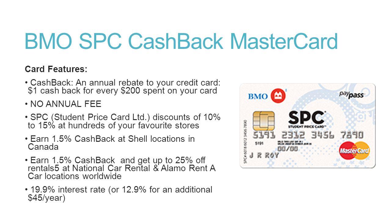 credit cards jessica hemrich ppt download. Black Bedroom Furniture Sets. Home Design Ideas