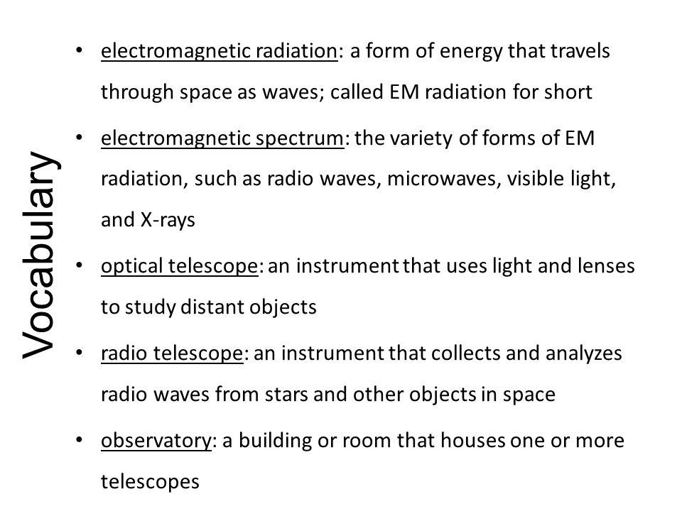 Color Pattern seen in spectroscope Color Pattern seen in ...