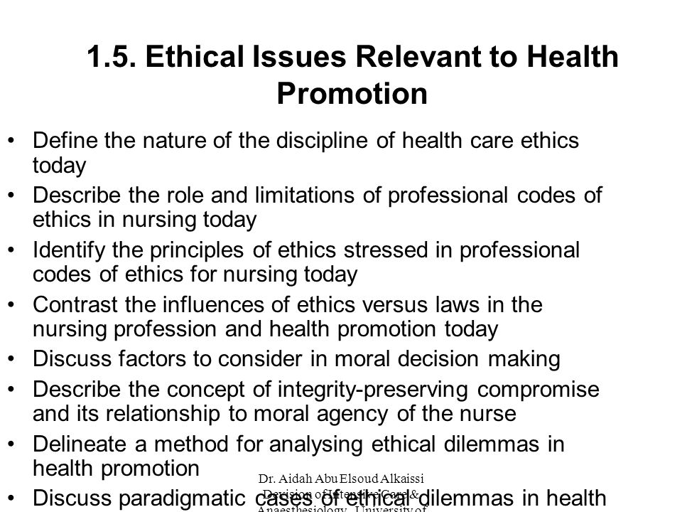 Case studies medical ethical dilemmas topics – Grand Essay Competition