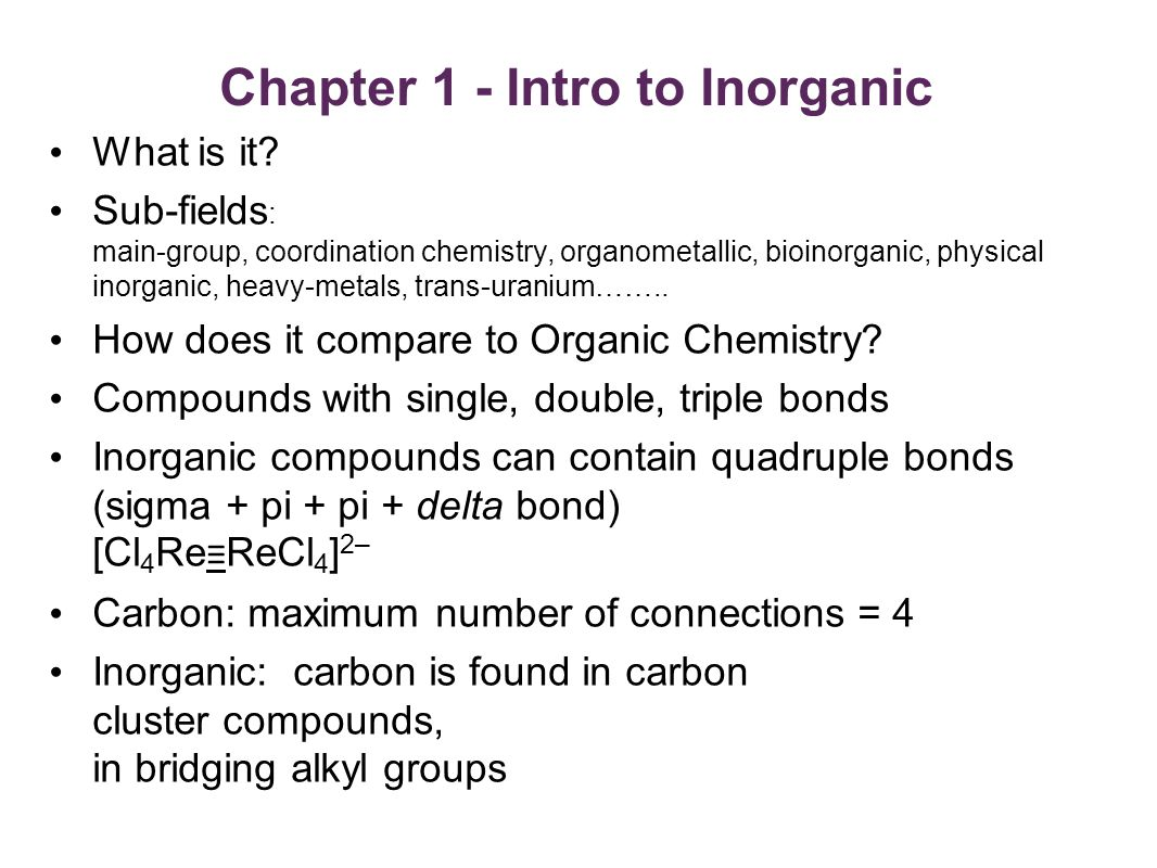 Advanced Inorganic Chemistry - ppt video online download B2h6 Lewis Structure