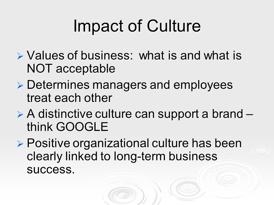 Hl 2 6 Organizational And Corporate Cultures Ppt Download